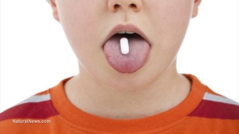 Boy-Medication-466