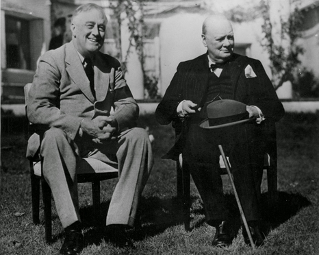 Churchill-and-Roosevelt-466