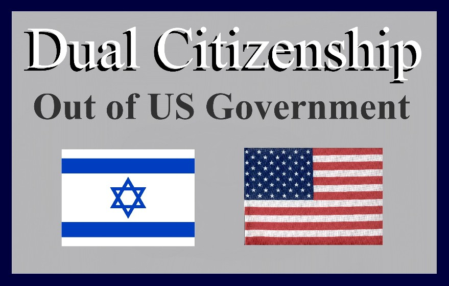Dual Citizens 1
