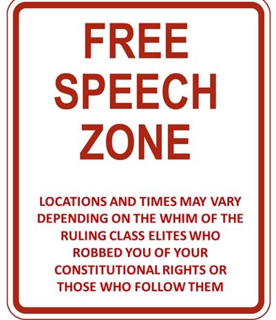 FREE-SPEECH-ZONE article