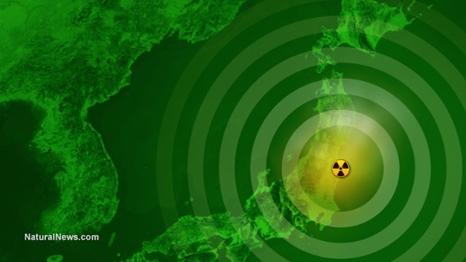 Fukushima-Japan-Nuclear-Radiation-Disaster-466