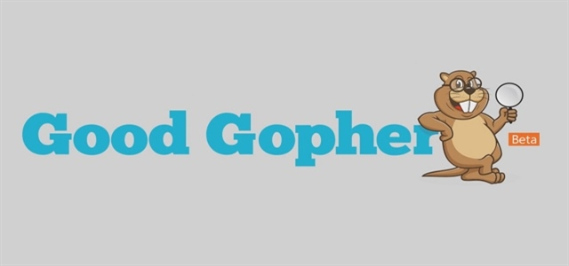 Good-Gopher-logo-640.jpg640