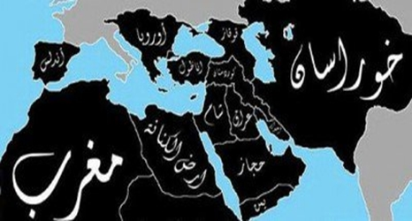 ISIS-Map-466