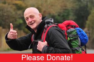 WTK Donate