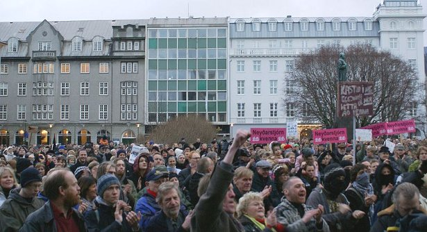ZZZZZZZZZZZIcelanders-overthrow-government