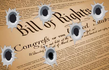 billofrights-1-bullet-holes-466