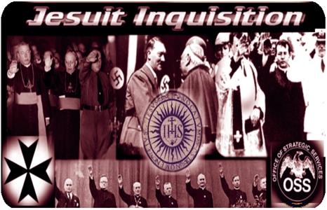 jesuit-nazi-466