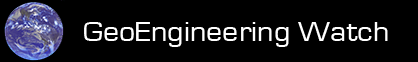 logo2-geoengingeeringwatch