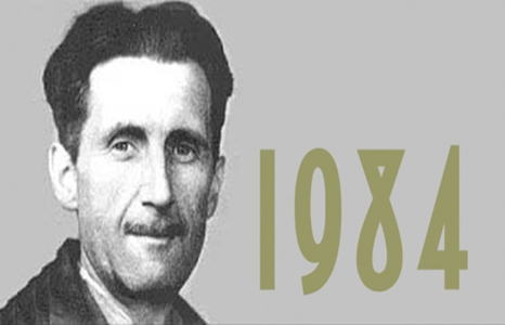 orwell-1984-466