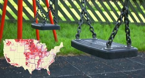 school_swings_pesticides-466