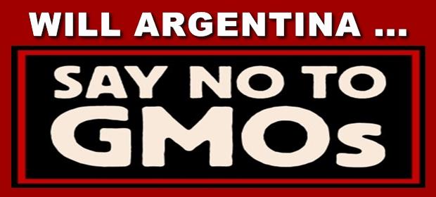 Argentina GMO suit 1