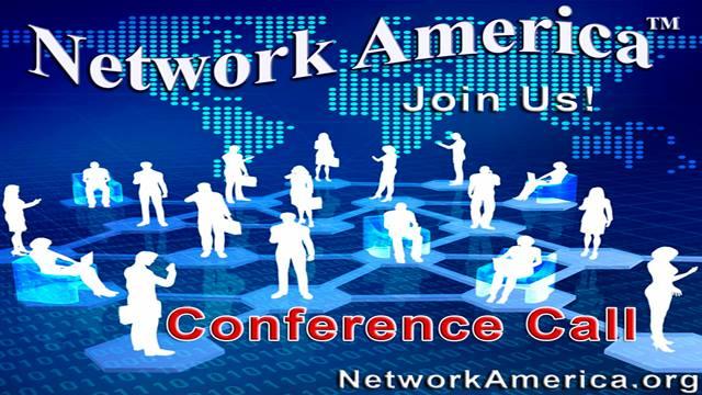 Network America Concall