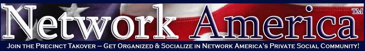 Network-America