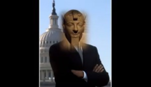 Obama-Pharoah-YouTube-Screenshot-466