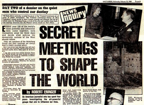 Secret-Meetings-To-Shape-The-World-460x338