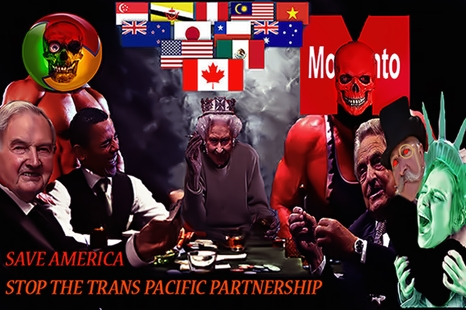 TRANS-PACIFIC-PARTNERSHIP-466