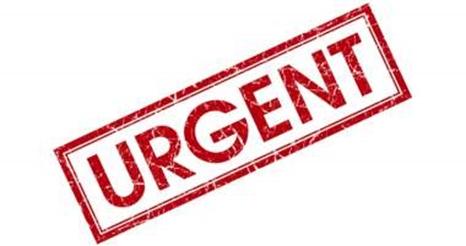 Urgent-466
