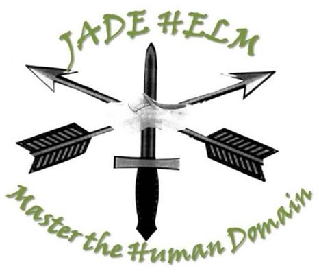 army-special-op-jade-helm-466