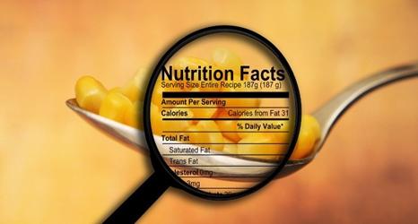 corn_food_ingredients_Gmo-466