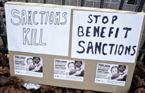 dwp sanctions resized