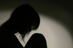 woman-depressed