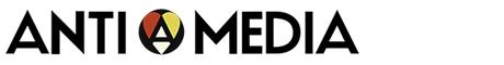 AntiMedia-Banner
