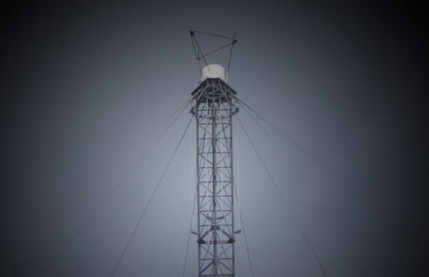 GWEN-Tower-top