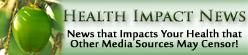 HIN-banner-mk2-mobile