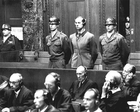 Karl-Brandt-Nuremberg-Doctors-Trial-460