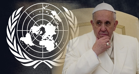 POPE-FRANCIS-466