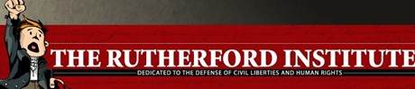 Rutherford-Institute-banner-460