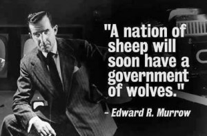 a_nation_of_sheep_will_soon_have_a_government_of_wolves