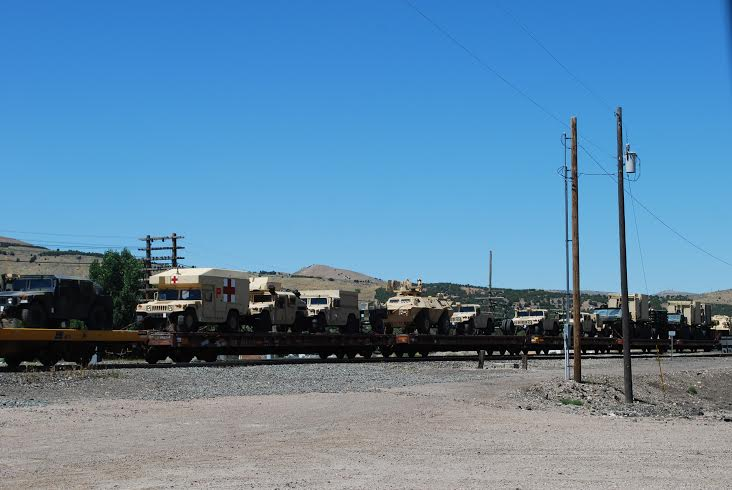 idaho-troop-train-convoy-medical-truck-2