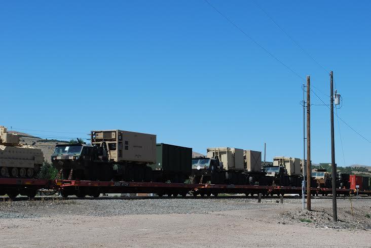 idaho-troop-train-convoy-prison-detention