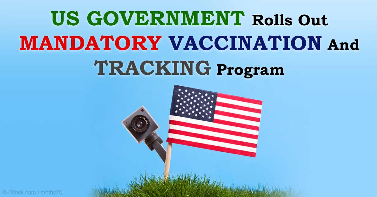 mandatory-vaccination-program