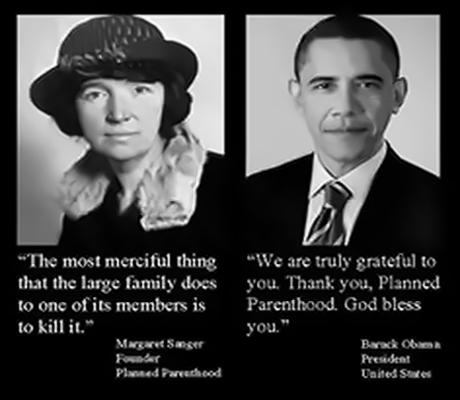planned-parenthood-obama-460