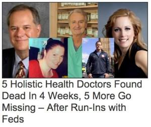 z5-HOLISTIC-DOCTORS-DEAD