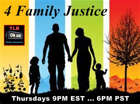 4 Family Justice 2
