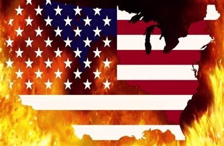 84709_AmericaFlagBurningCountry.jpg40