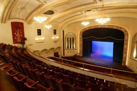 David-Marr-Auditorium--450x299