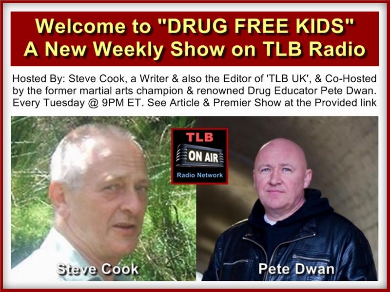 Drug Free Kids 01