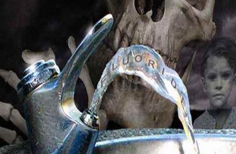 Fluoride_WaterFountin_Skull-460