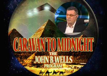 John-Wells-1-450x322