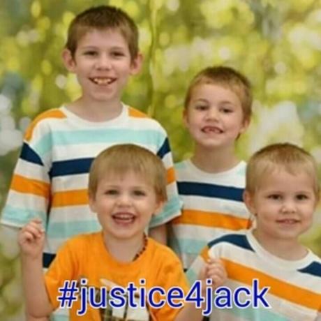 Justice4Jack-460