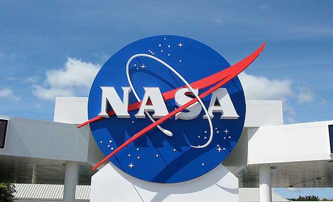M_Id_445705_NASA_app_0