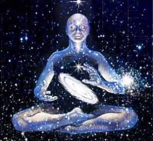 MeditationUniverse