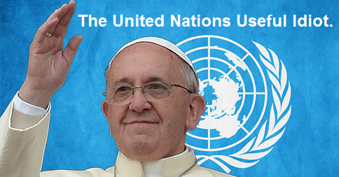 Pope-Francis-is-the-United-Nations-Biggest-Useful-Idiot