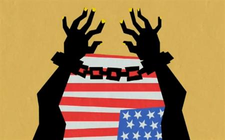 american-slavery.jpg450