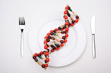 dna-testing-of-food1