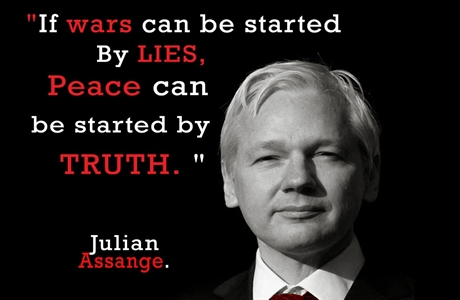 julianassange9-mytrickytricks-blogspot-com.jpg460